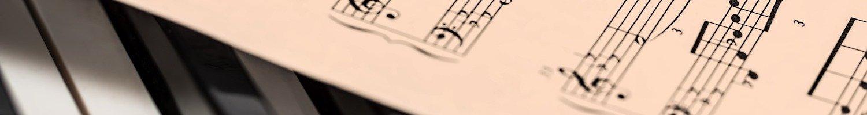 Hogyan írd meg az első zenéd?