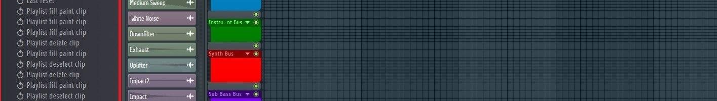 A 7 legfontosabb FL Studio billentyűparancs, amiről tudnod kell!